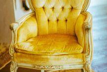 home - beautiful furniture