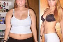 Dieting & Weightloss / Dieting & Weightloss