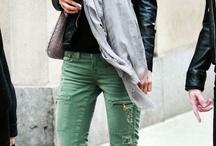 Fashion Details  / #stile #style #fashion #inspiration