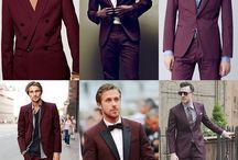 wedding suits men summer