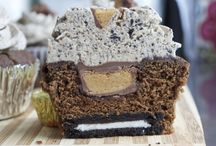 Tasty Treats & Fat Ladden Recipes