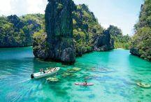 Filippinerna 2015