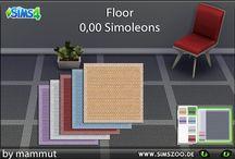 S4 memo - Build > Floor