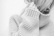 knit yourself / everyKnit