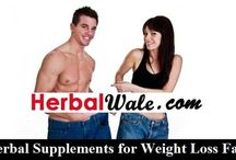 weight loss meals / Best ways to loose weihgt fast. Read here: http://ehealthyrecipes.com/