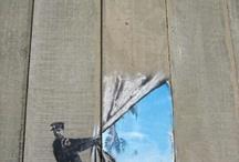 Kunst_Streetart