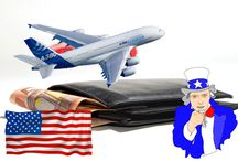 Seeing Travel Insurance For USA?