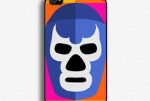 Cool Latino Design & Products