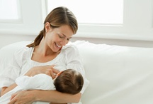 http://babiescareblog.blogspot.com