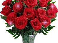 Vashikaran Specialist In Delhi / Vashikaran Specialist In Delhi, Love Astrologer New Delhi   RK_Shastri More Info:- info@panditrkshastri.com Call @ +91 98141-64256 Website Url :-http://www.panditrkshastri.com/vashikaran-specialist/delhi/