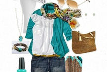 My Style / by Lynn Stanek