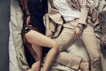 drama couple