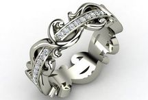 Bling I Love / by Shirley Raile