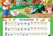 little music learners