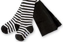 Baby: Strümpfe & Schuhe