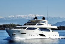 Y / #motoryacht, #yacht, #bluevoyage, #yachtcharter, www.cnlyacht.com