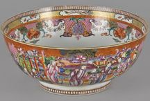 October 3, 2014 Asian Arts and Oriental Carpets Auction / Online preview can be found at www.pookandpook.com or www.bidsquare.com.