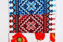 Ukrainian home goods
