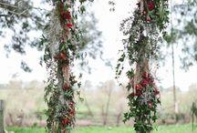 garland / Arbors, trellis, gazebo & more