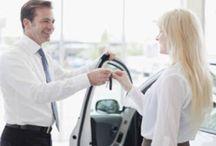 car credits