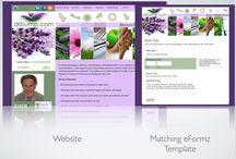 eFormz / Branded Online Forms You Edit