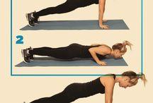 упражнения 12