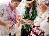 Kauai Wedding Videos