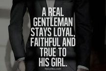 Rule!