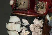 Cuffs  bracelets handmade jewelry