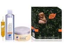 PHYTO Hellas Προσφορές / Προσφορές, εκπτώσεις και πακέτα δώρων στα φυτικά προϊόντα μαλλιών της PHYTO Paris.