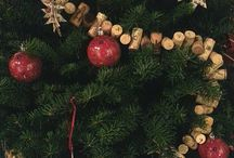 Christmas is coming / Diy projects, inspiring stuff e others