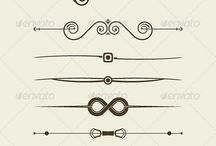 Typography-Design-Font