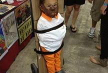 kick ass costumes