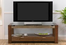 TV Stands / Make your home comfy!
