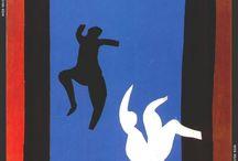 Il circo di Matisse e altro