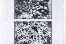 Ludobójstwo na Kresach