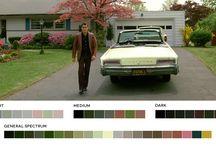 filmes/cores
