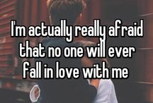 -_- true -_-