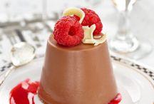 Desserts / Delicious dessert recipes!