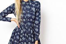 Идеи для платья