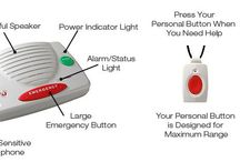 Medical Alert Systems / Reviews and articles related to home medical alert systems, and mobile medical alert systems and devices.