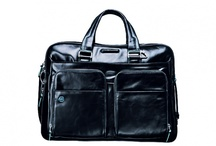 Borse laptop top / Miglior borsa donna anche porta laptop