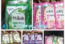Guryn_shop / 26afbdd9 / 089679392140