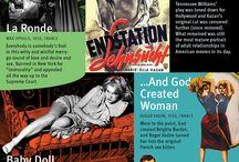 Film School: History Of Cinema