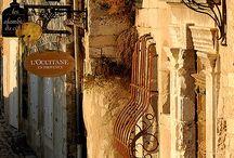 le occitane