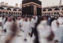 || ISLAM ||