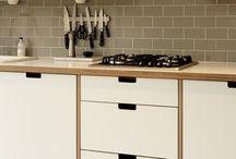 Morrab-03-kitchen