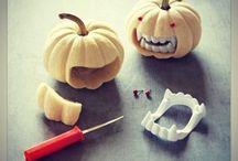 Halloweenie / by Angelina Raso