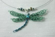 hajócsipke-pillangó