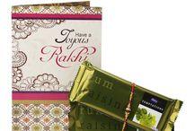Gifts for Raksha Bandhan 2015 / Find the collection of best rakhi gifts for raksha bandhan occasion in 2015.